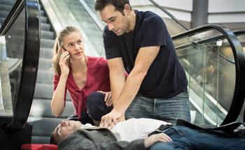 Foto: Ich kann Leben retten! e.V.