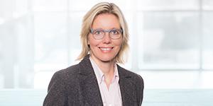 Karin Schemhaus