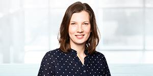 Kristin Eickel