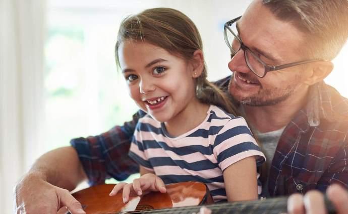 Kinderkrankengeld erneut verlängert